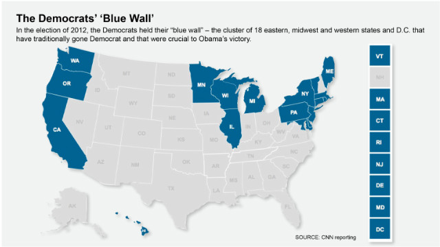 121112081519-dems-blue-wall-map-story-top